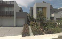 4 Sanbar Terrace, Magenta NSW