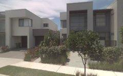 6 Sandbar Terrace, Magenta NSW
