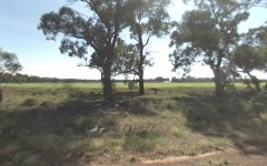 3812 Lachlan Valley Way, Warroo NSW