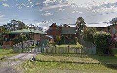 60 Kalua Drive, Chittaway Bay NSW