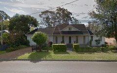 42 Chittaway Road, Chittaway Bay NSW