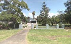 280 Geoffrey Road, Chittaway Point NSW
