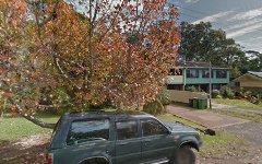 68 Kauai Avenue, Chittaway Bay NSW
