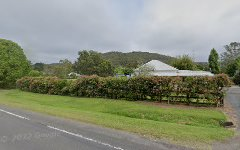 RMB-3360 Pacific Highway, Kangy Angy NSW