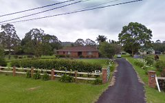 72 Orchard Road, Kangy Angy NSW