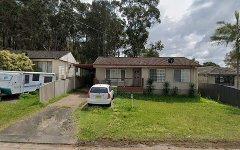 27 Platypus Rd, Berkeley Vale NSW