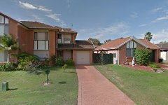 14 Torrellia Way, Glenning Valley NSW