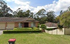 78 Bottlebrush Drive, Glenning Valley NSW