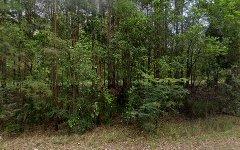 6407 Enterprise Drive, Fountaindale NSW