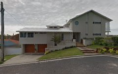 22 Hargraves Street, The Entrance North NSW