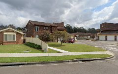11/15 Lorraine Avenue, Berkeley Vale NSW