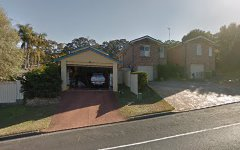 93A Bundeena Road, Glenning Valley NSW