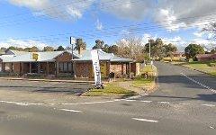 4396 Mitchell Highway, Lucknow NSW