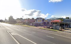 3984 Mitchell Highway, Lucknow NSW