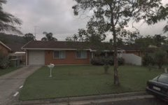 4 Bullock Road, Ourimbah NSW