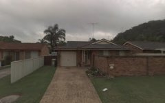 2 Bullock Road, Ourimbah NSW