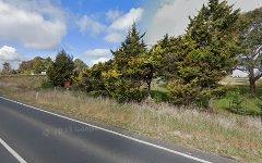 4800 'Little Bridges' Mitchell Highway, Lucknow NSW