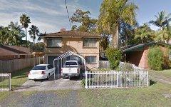 21 Chetwynd Avenue, Berkeley Vale NSW