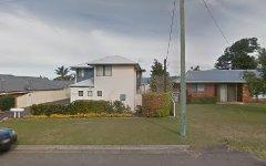 1/47 Boomerang Road, Blue Bay NSW