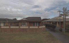 17A Yethonga Avenue, Blue Bay NSW