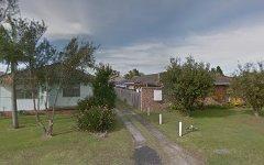 5/34 Rhodin Drive, Long Jetty NSW