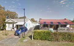 8/8 Sutton Avenue, Long Jetty NSW