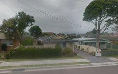 13 Karooah Avenue, Blue Bay NSW