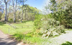 Rmb 5390 Peach Orchard Road, Fountaindale NSW