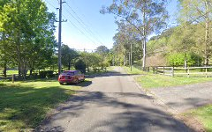 5200 Peach Orchard Road, Fountaindale NSW