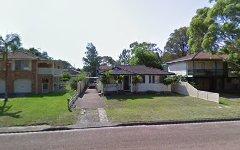 22 Lakedge Avenue, Berkeley Vale NSW