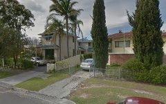 3/18 Nirvana Street, Long Jetty NSW