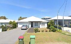 3 Moorah Avenue, Blue Bay NSW