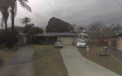 8 Kenney Close, Blue Bay NSW