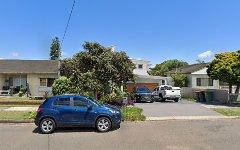 119 Bay Road, Blue Bay NSW