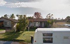 5 Lucas Crescent, Berkeley Vale NSW