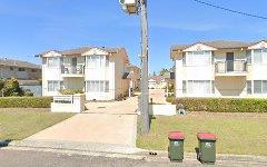 1/13 Beenbah Avenue, Blue Bay NSW