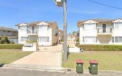 5/13 Beenbah Avenue, Blue Bay NSW