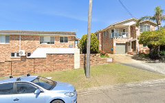 1/17 Beenbah Avenue, Blue Bay NSW