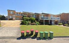 2/17 Beenbah Avenue, Blue Bay NSW