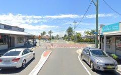 85 Toowoon Bay Road, Toowoon Bay NSW