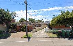 1/134 Bay Road, Toowoon Bay NSW