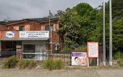 6/53 Pacific Highway, Ourimbah NSW