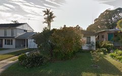 15 Yimbala Street, Killarney Vale NSW