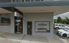 23 Wyong Road, Tumbi Umbi NSW