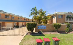 4/60-64 Eloora Road, Toowoon Bay NSW