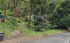 225 Settlers Road, Lower Macdonald NSW