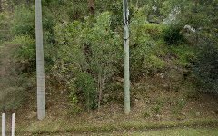 276 Settlers Road, Lower Macdonald NSW