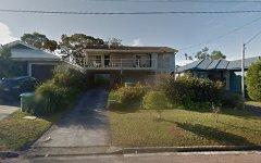 18 Carlyon Street, Killarney Vale NSW