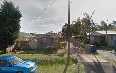 66A Oaks Avenue, Shelly Beach NSW