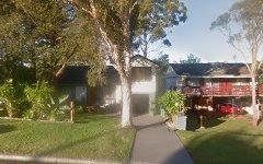 14 Pelican Street, Tumbi Umbi NSW
